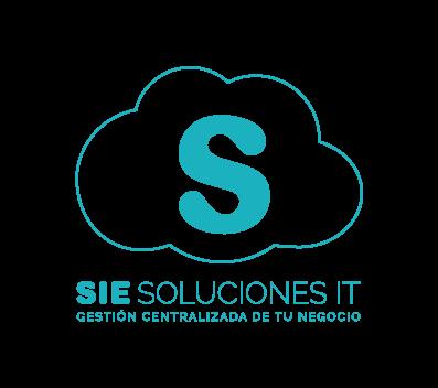 SieIT_logo_eslogan