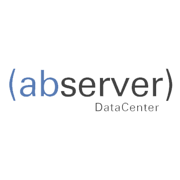 abserver