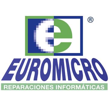 euromicro