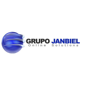 janbiel marketing