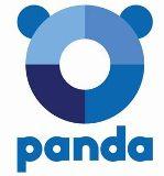 varios_logo_panda3