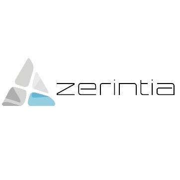 logo_zerintia
