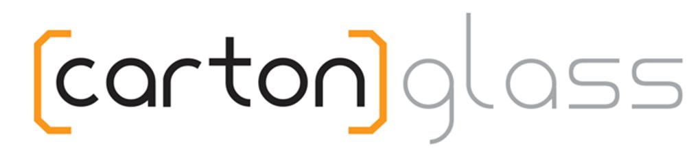Logo CartonGlass-1
