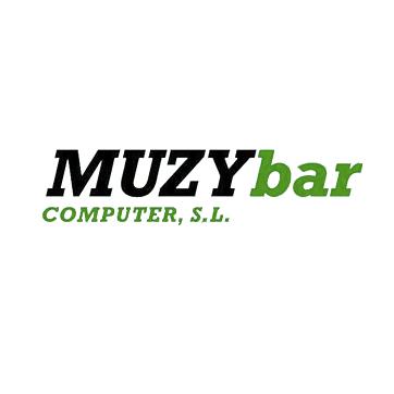 logo_muzybar