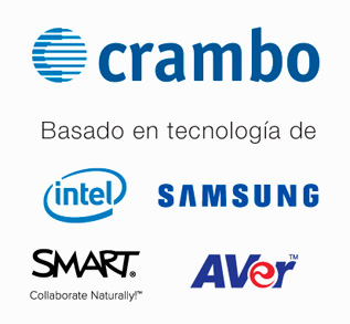 crambo_partners