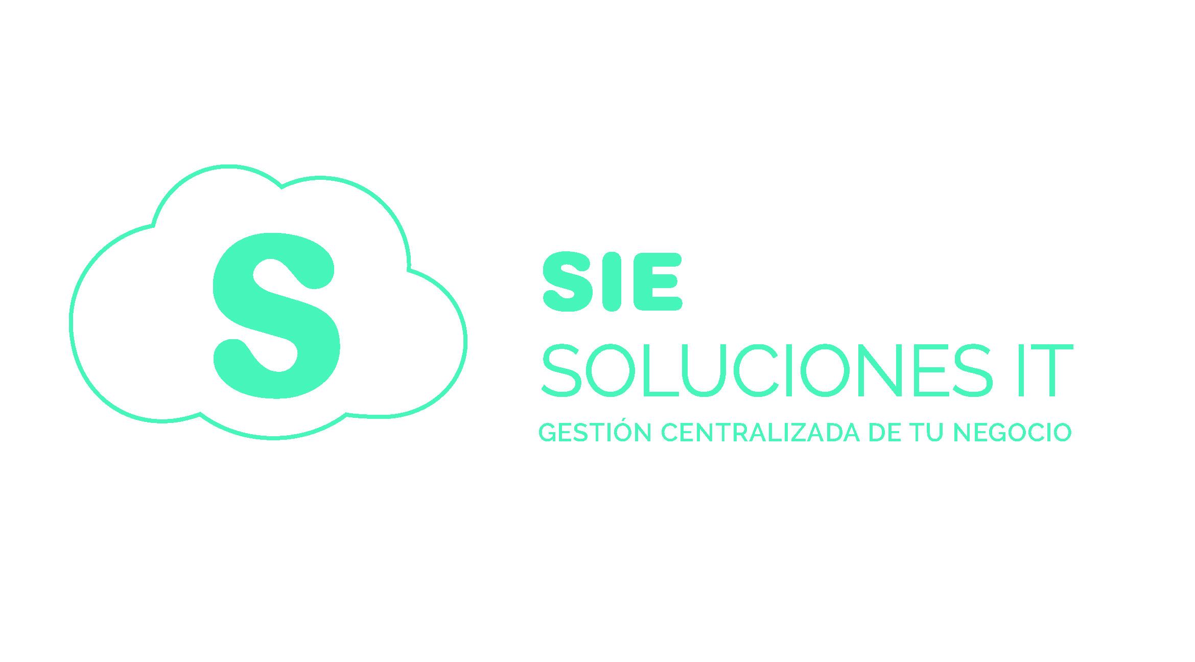 SieIT_logo_horizontal_eslogan2_Página_1