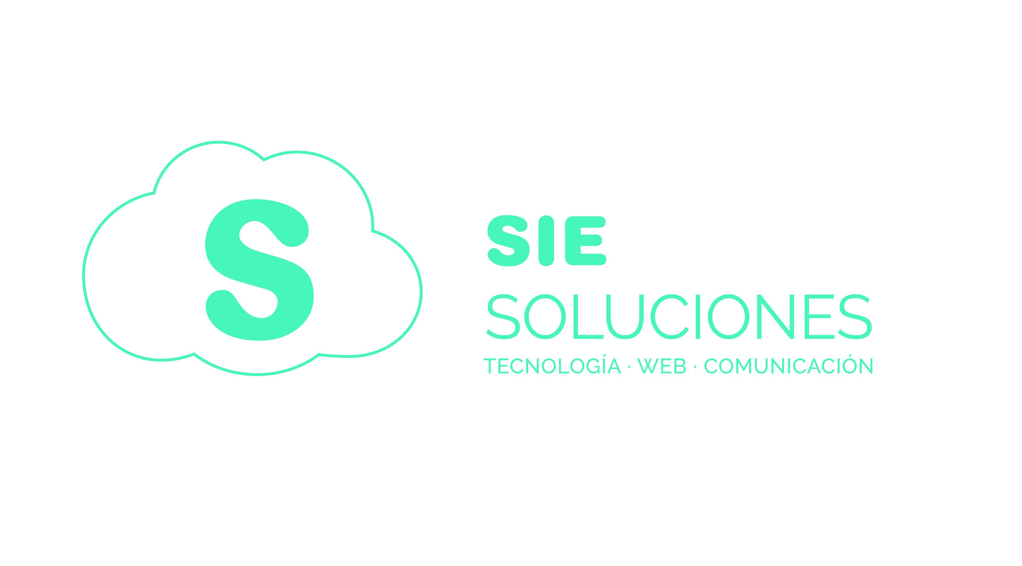 Sie_logo_horizontal_eslogan_100117-3