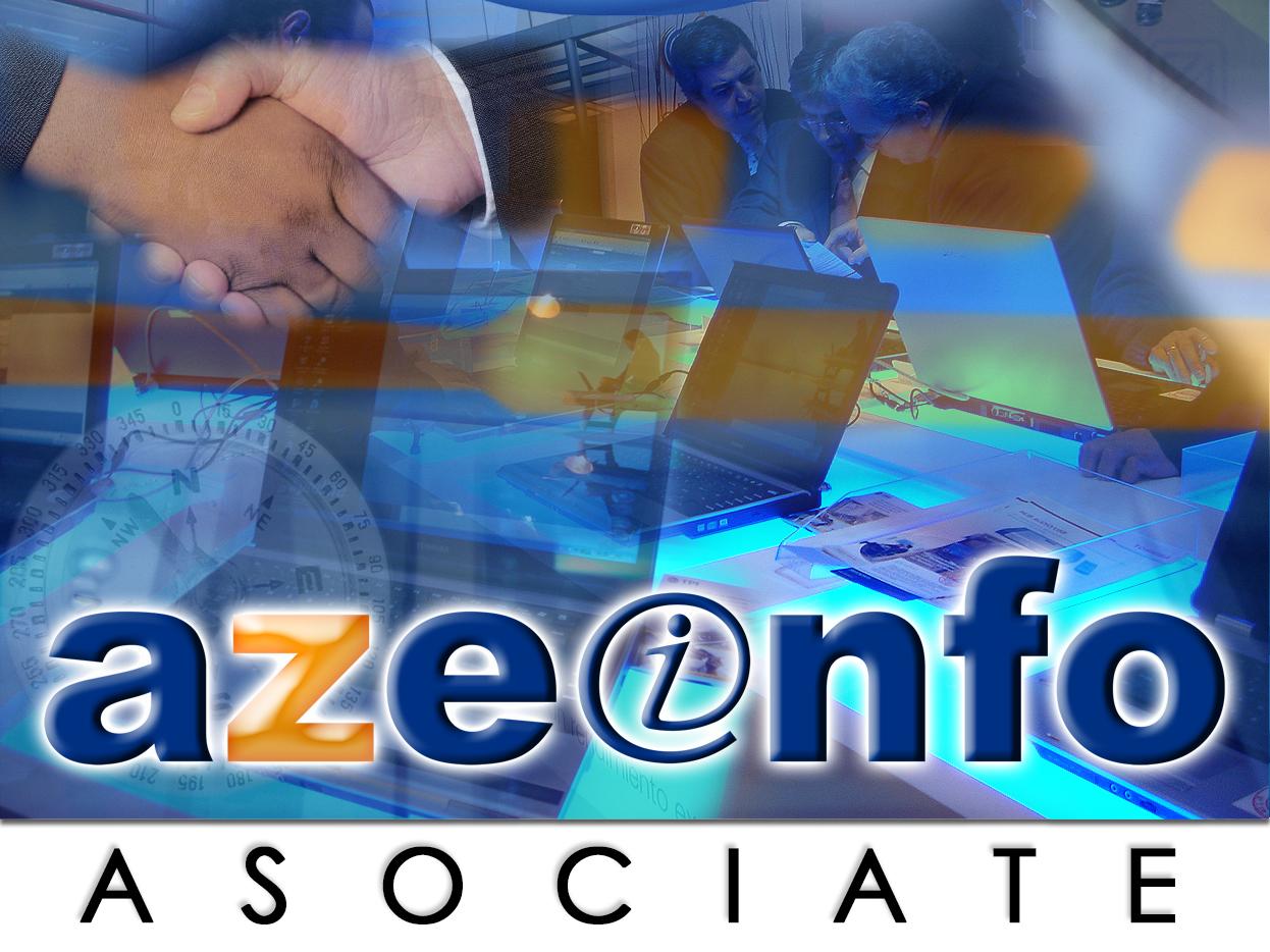azeinfo_asociate2