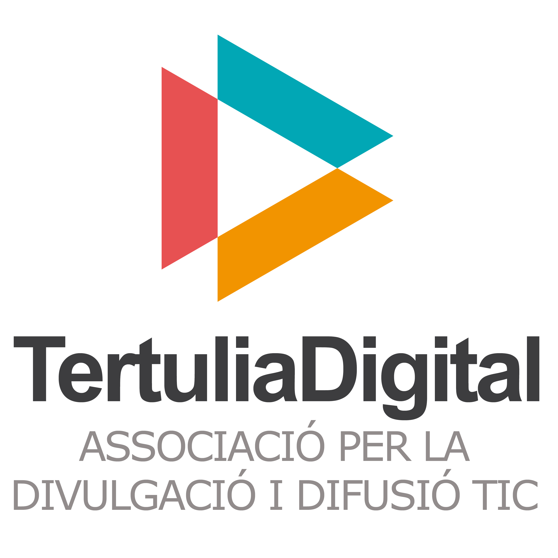 logo-base-internacional-TD2018-3000x3000
