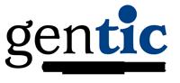 LogoGentic (1)