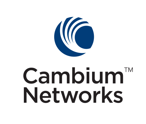 CAM_Logo_stacked_color