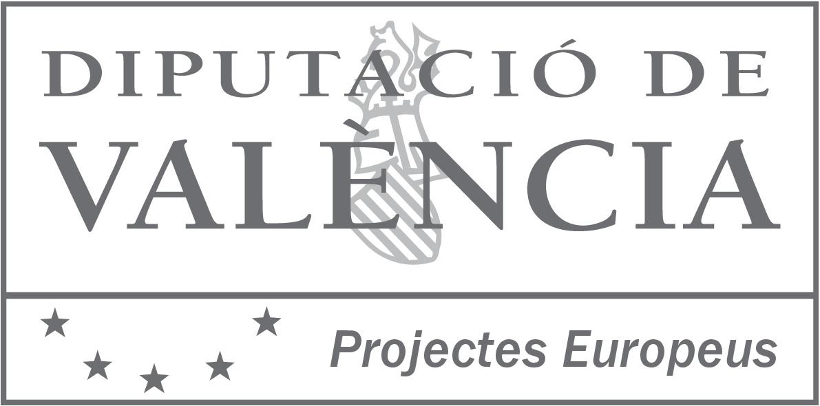 LogoDipu_Val_Projectes_Europeus_Estrellas GRIS-001