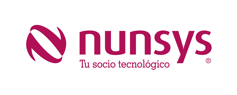 LOGO marca-nunsys-rosa-01